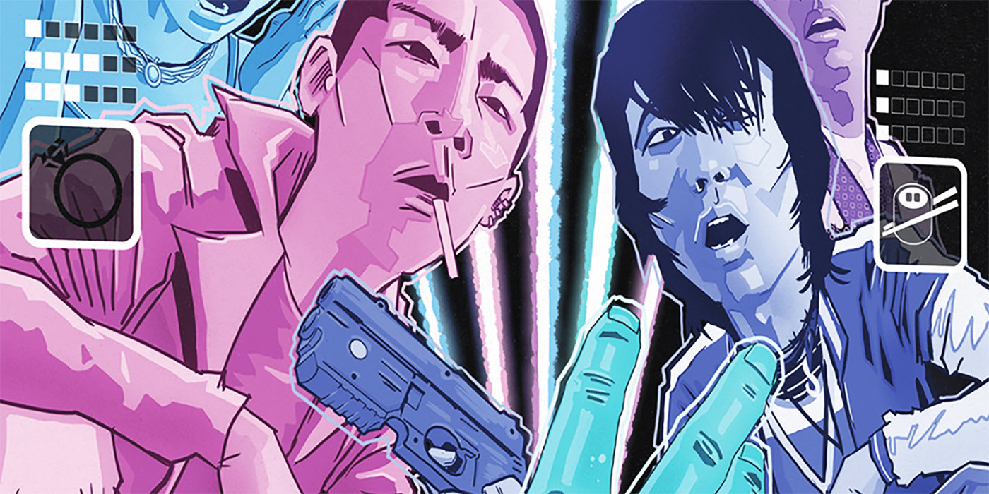 bio-zombie-de-wilson-yip-en-edition-blu-ray-dvd-chez-spectrum-films