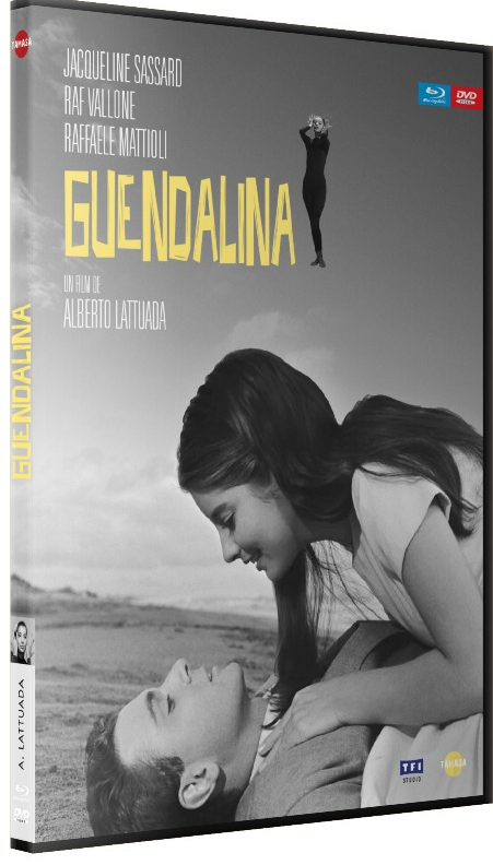 guendalina-alberto-lattuada-1957-dvd