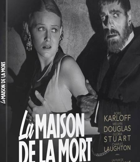 la-maison-de-la-mort-critique-cinema