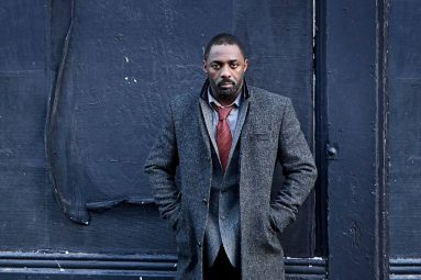 luther-serie-netflix-critique