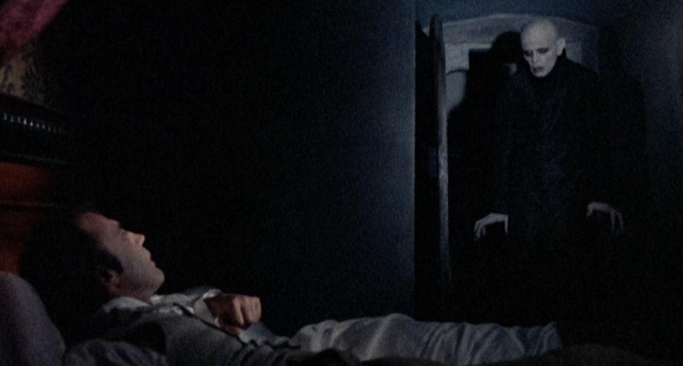 nosferatu-fantome-de-la-nuit-werner-herzog-klaus-kinski-isabelle-adjani-1979