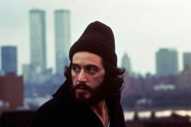 serpico-film-analyse