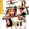 tango-film-patrice-leconte-critique-dvd-bluray