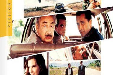 tango-film-patrice-leconte-critique-dvd-bluray