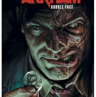 Batman-Arkham-Double-Face-critique-bd