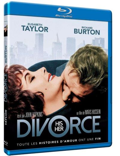 Divorce-Blu-ray-critique
