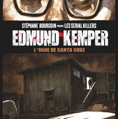 Edmund-Kemper-critique-bd