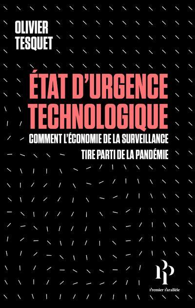 Etat-d-urgence-technologique-critique-livre
