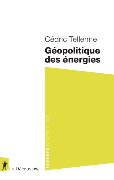 Geopolitique-des-energies-critique-livre