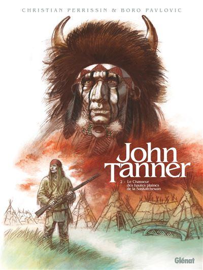 John-Tanner-critique-bd