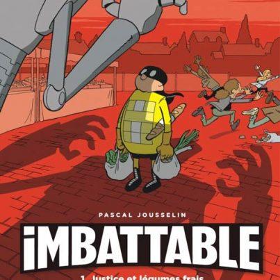 Justice-et-legumes-frais-bd-Imbattable-tome1-Pascal-Jousselin
