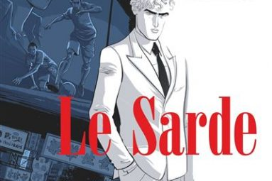 Le-Sarde-critique-bd