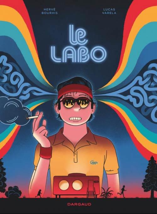 Le-labo–bd-avis