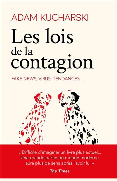 Les-lois-de-la-contagion-Fake-news-virus-tendances-critique-livre