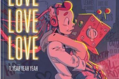 Love-love-love-Yeah-yeah-yeah-critique-bd
