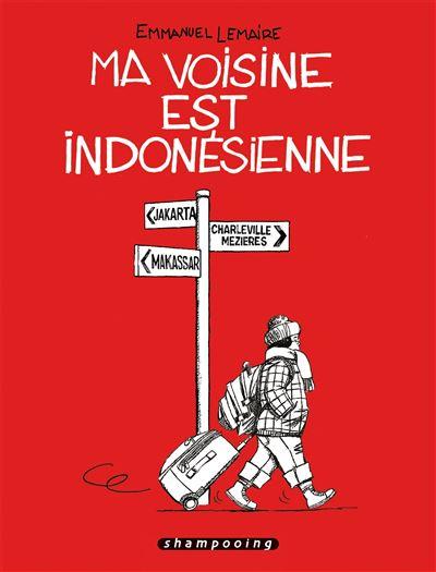 Ma-voisine-est-Indonesienne-critique-bd