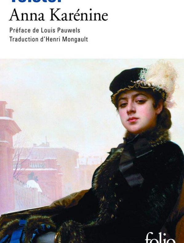 anna-karenine-lev-tolstoi-critique-roman