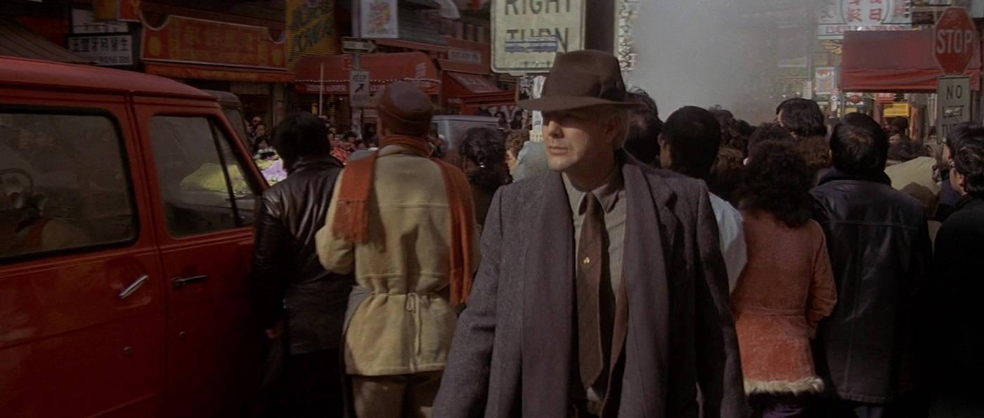 annee-du-dragon-michael-cimino-mickey-rourke-john-lone-critique-film