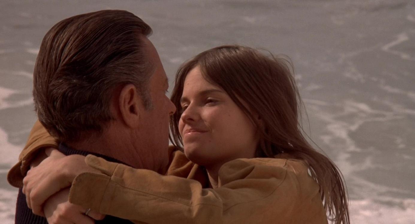 breezy-clint-eastwood-william-holden-kay-lenz-critique-film