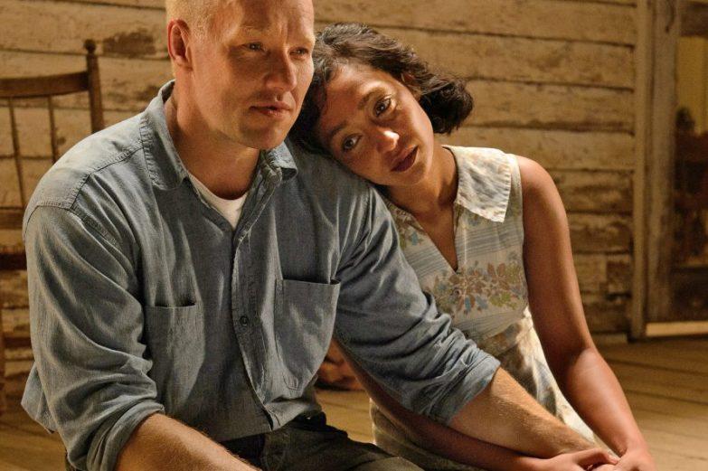 couples-mixte-cinema-loving-jeff-nichols-film