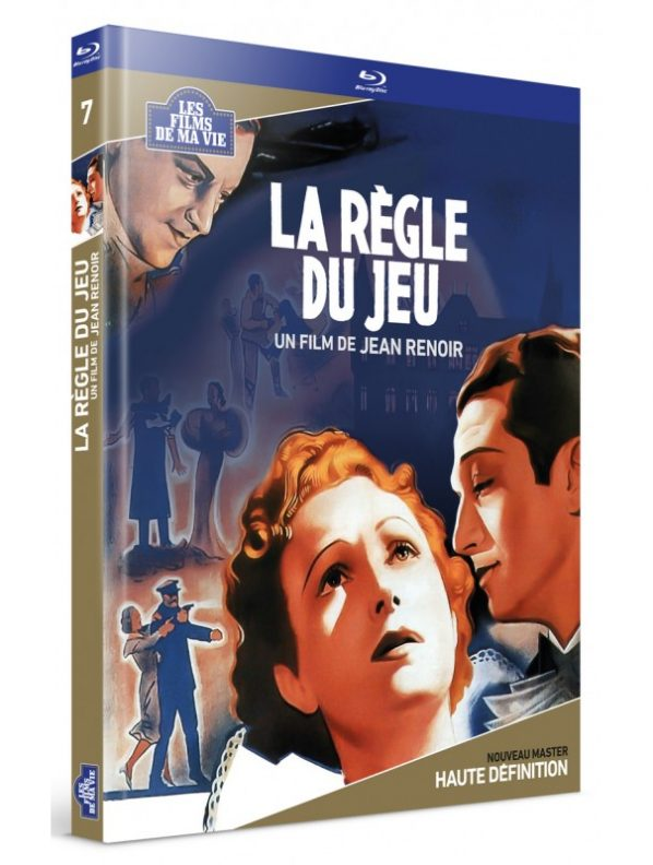 la-règle-du-jeu-jean-renoir-1939-brd