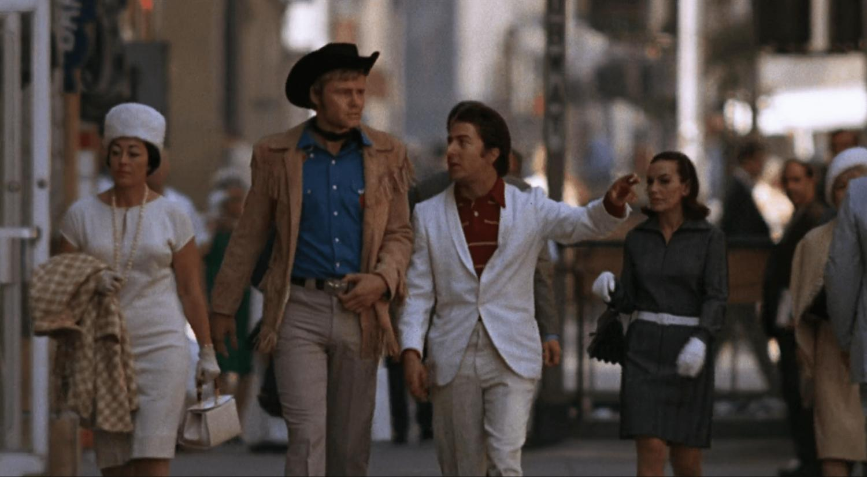 macadam-cowboy-critique-couple-au-cinema