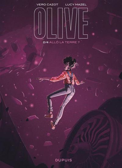 olive-critique-bd-2