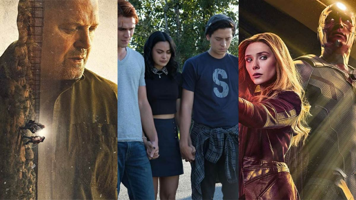 series-critique-saison5-riverdale-wandavision-coyote