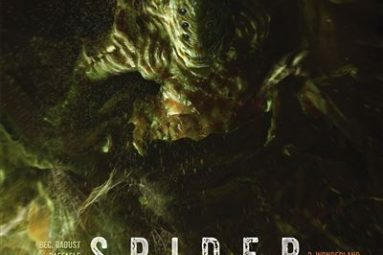 spider-critique-bd