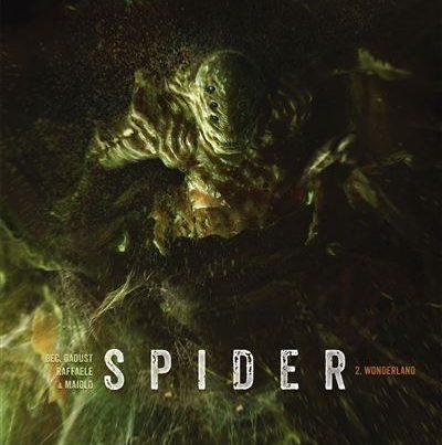 spider-critique-bd