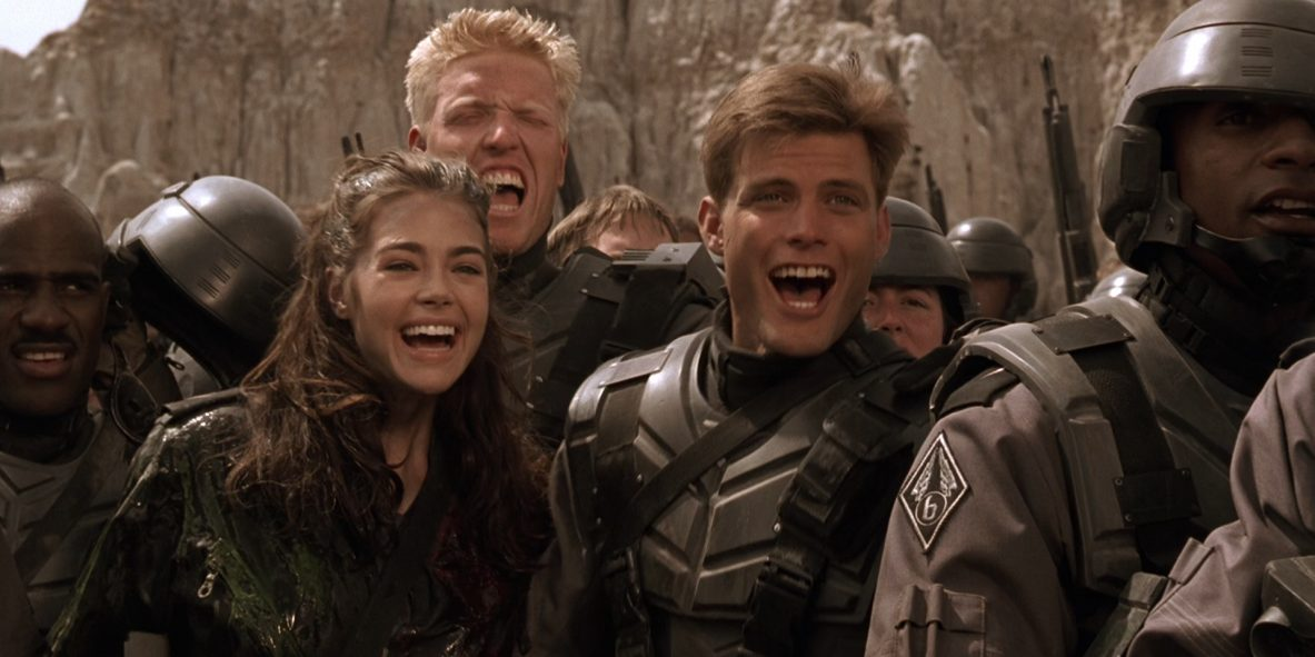 starship-troopers-critique-cinema