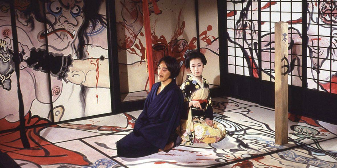trilogie-taisho-brumes-de-chaleur-film-Seijun-Suzuki-avis