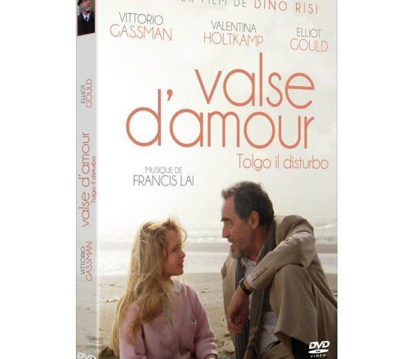 valse-damour-dino-risi-vittorio-gassman-dvd