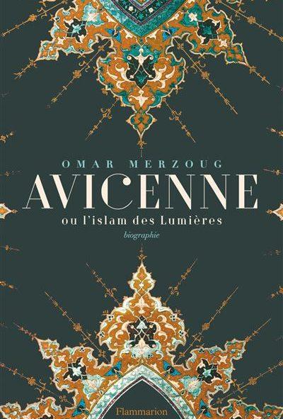 Avicenne-critique-livre