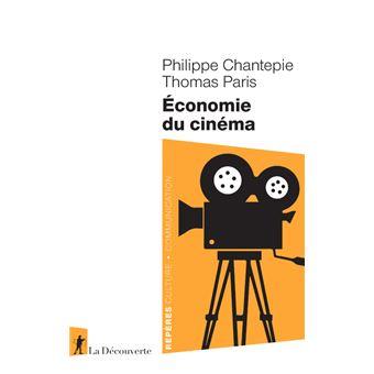 Economie-du-cinema-critique-livre