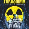Fukushima-critique-bd