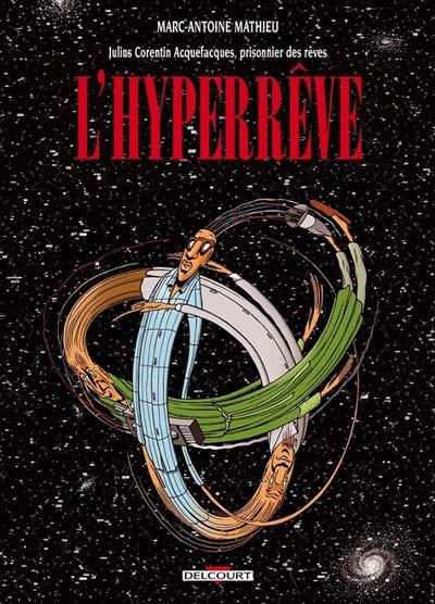 L-hyperreve-bd-Marc-Antoine-Mathieu-avis