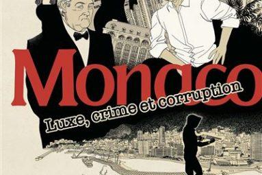 Monaco-Luxe-crime-et-corruption-critique-bd