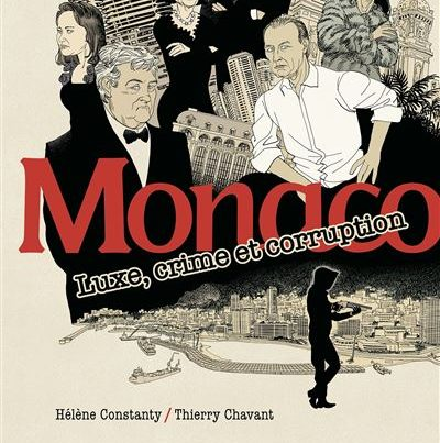 Monaco-Luxe-crime-et-corruption-critique-bd