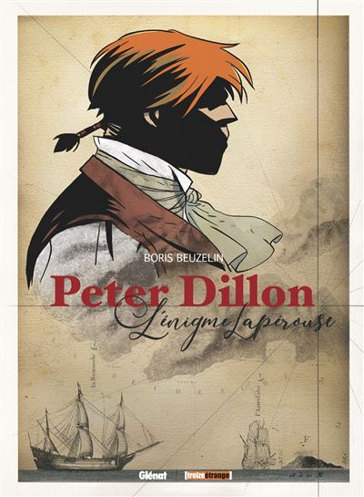 Peter-Dillon-critique-bd
