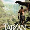 Tarzan-critique-bd