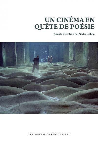 Un-cinema-en-quete-de-poesie-critique-livre