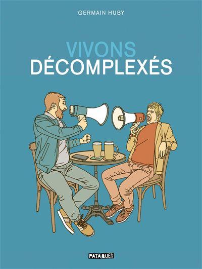 Vivons-decomplexes-critique-bd