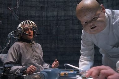 brazil-terry-gilliam-jonathan-pryce-1985