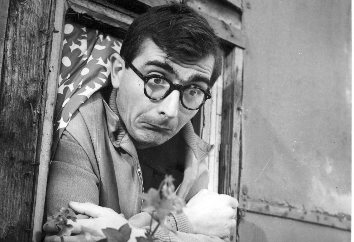 claude-chabrol-article-cycle