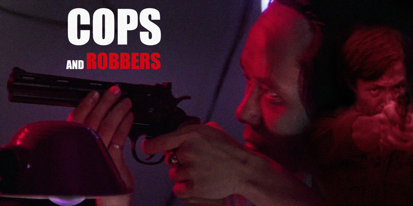 cops-and-robbers-alex-cheung-en-blu-ray-dvd-spectrum-films