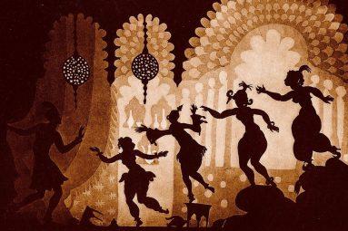 les-aventures-du-prince-ahmed