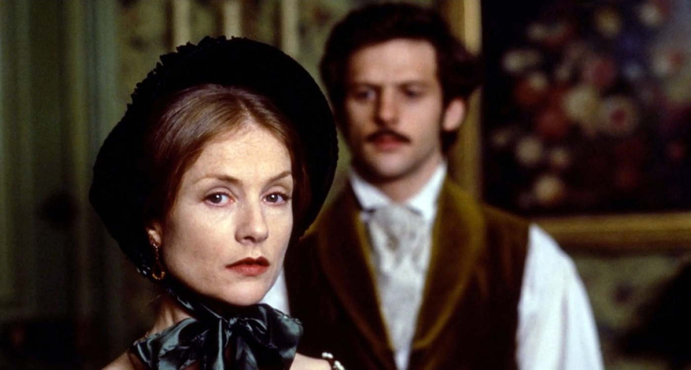 madame-bovary-chabrol-retrospective-film