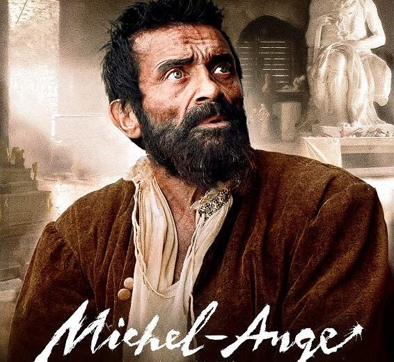 michel-ange-andrei-kontchalovski-sortie-dvd