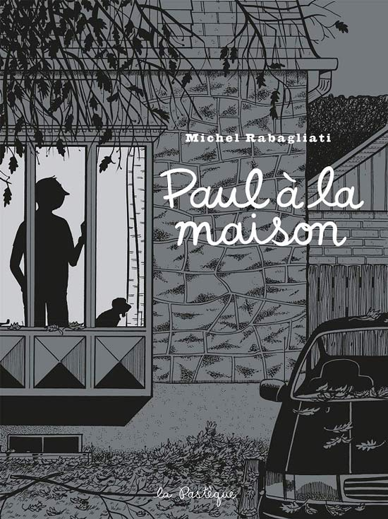 paul-a-la-maison-bd-Michel-Rabagliati-critique